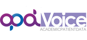 APD Voice Academic Patient Data