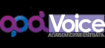 APD Voice Academic Patient Data